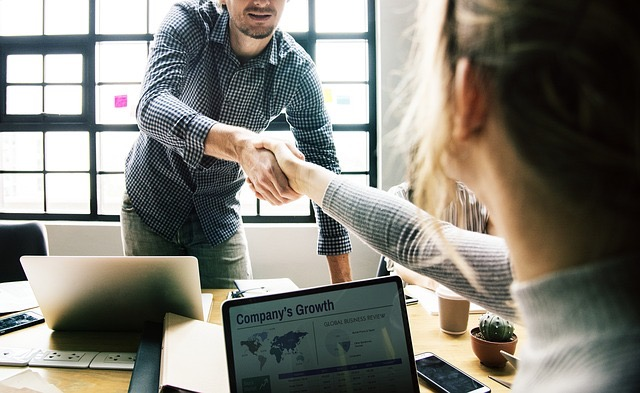 Integrating Emotional Intellect In Leadership - BillLentis.com