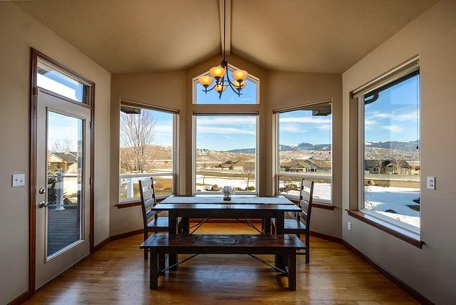 Is Owning Rental Property, For You? - BillLentis.com
