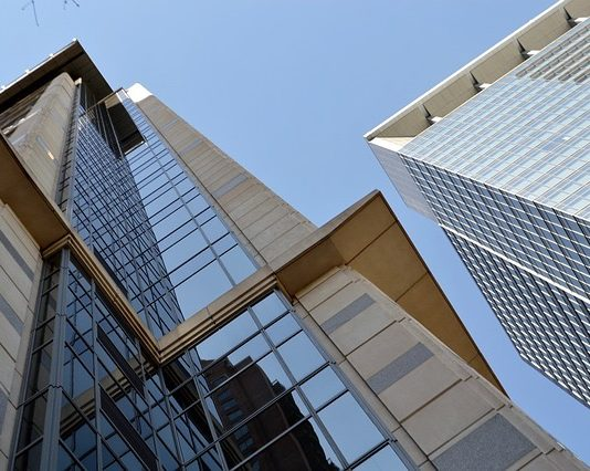 Is This The right Time To Sell Your Condo? - BillLentis,com