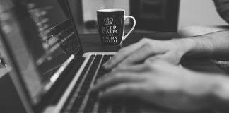 Makings Of A Creative Domain Name - BillLentis.com
