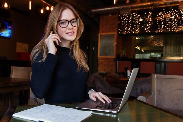 Management By Objective Enhances Effectiveness - BillLentis.com