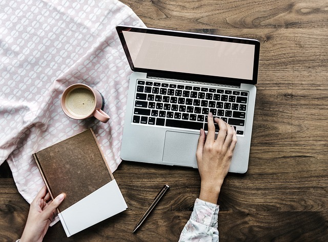 PPC For Small Businesses - BillLentis.com