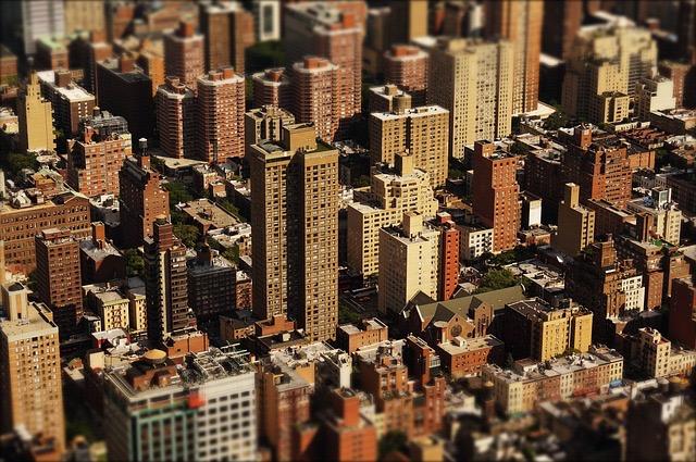Real Estate Business Marketing - BillLentis.com
