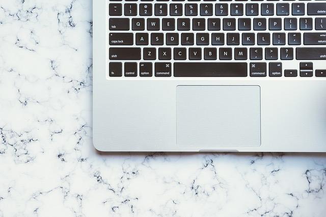 Recover And Restore Lost Content - BillLentis.com