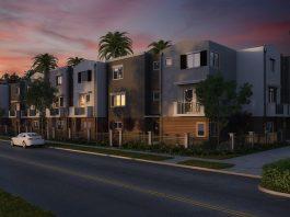 Should You Buy Condominium Properties Or Not - BillLentis.com