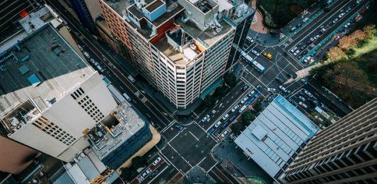 Stating Investing In Real Estate? - BillLentis.com