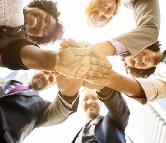 Ten Best Customer Service Companies You Should Learn From - BillLentis.com