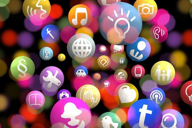 The 101 Of Affiliate Marketing - BillLentis.com