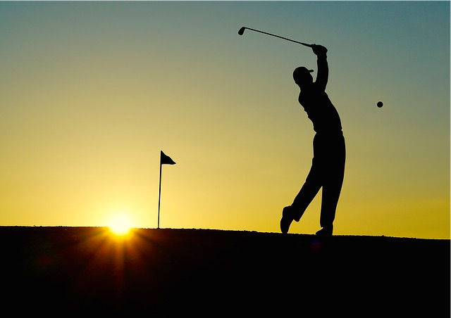 Tips On Finding The Best Golf Courses To Visit During Vacation - BillLentis.com