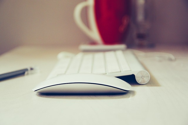 Top Three Benefits Of Search Engines Optimization (SEO) - BillLentis.com