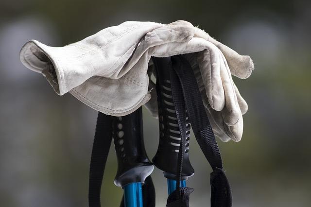 Uses Of Hiking Gloves - BiillLentis.com