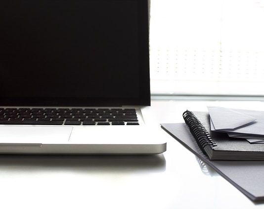 What Is Pay-Per-Click Management Service And How Does It Benefit You? - BillLentis.com