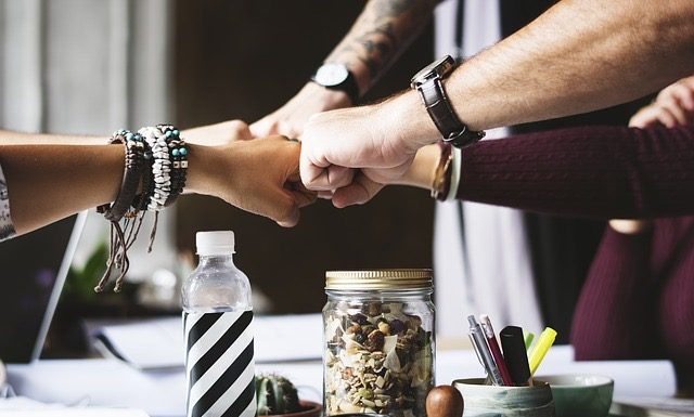 What Is Your Customer Service Worth - BillLentis.com