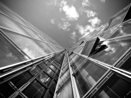 Why To Invest In A Commercial Real Estate Property? - BillLentis.com