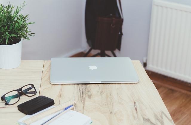 10 Essential Way To Improve Your PPC Landing Pages - BillLentis.com