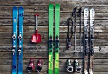 5 Fun Things You Can Do On The Ski Vacation Apart From Skiing - BillLentis.com