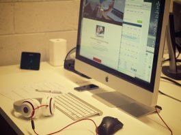 5 Tips To Run Pay-Per-Click Ads Profitably - BillLentis.com