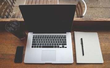 Digital Advertising - Benefits Of Pay-Per-Click Management - BillLentis.com