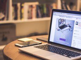 Enjoy Online Business Success With PPC Management - BillLentis.com