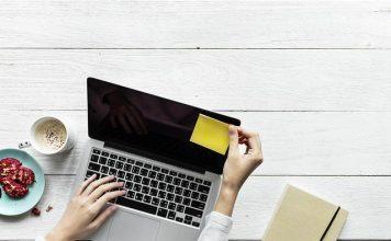 Finding The Right Pay Per Click Providers - BillLentis.com