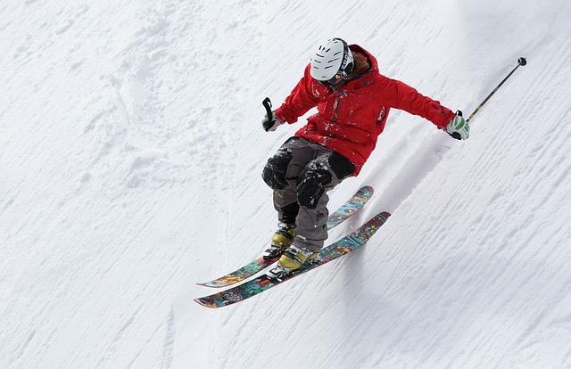 Planning A Ski Resort Vacation - BillLentis.com