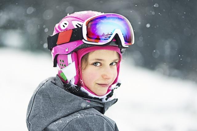 Ski Resorts-Best For Skiing - BillLentis.com