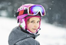 Ski Resorts-Best For Skiing - BillLentis.com