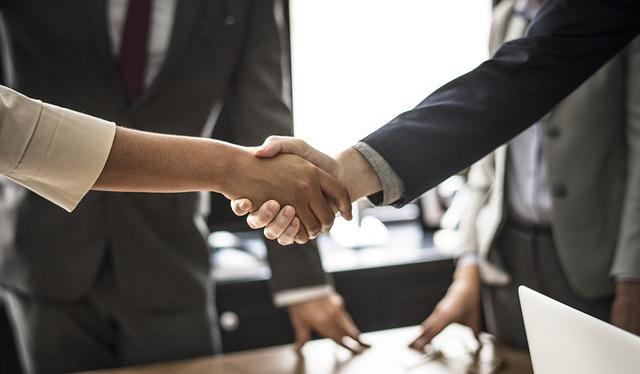 Tips For Closing Successfully - BillLentis.com
