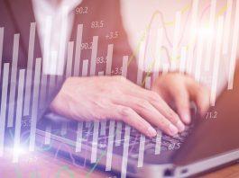 What Is Google Analytics? - BillLentis.com