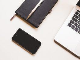 What Is Keyword Focus - BillLentis.com