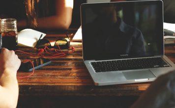 What Is SEO In Advertising? - BillLentis.com