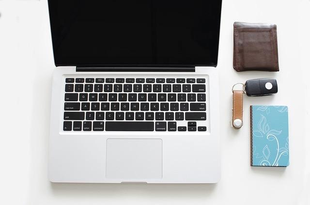 What Is SEO In Online Marketing - BillLentis.com