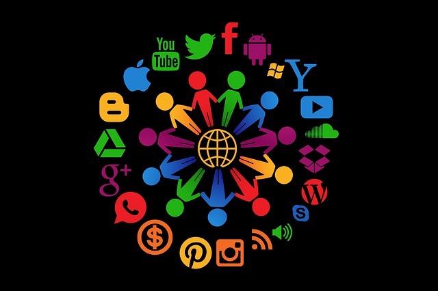 What Is SEO In Social Media - BillLentis.com