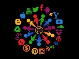 What Is SEO In Social Media - BillLentis.com