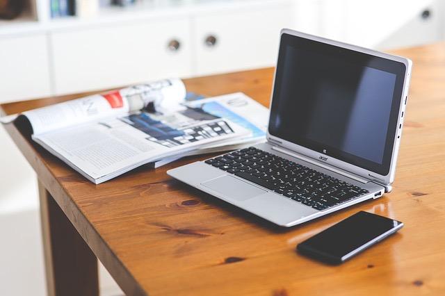 What Is SEO Lead Generation - BillLentis.com