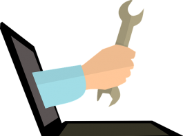 What Is SEO Plug-In In WordPress - BillLentis.com