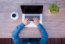 What Is SEO & Quora - BillLentis.com