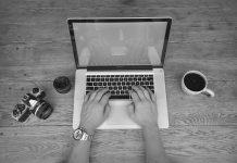 What Is Search Engine Optimization - BillLentis.com