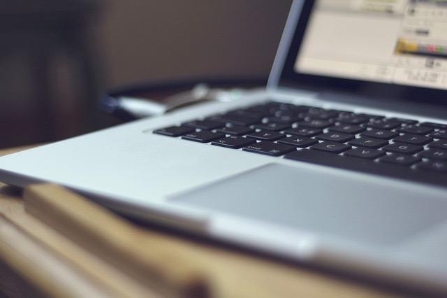 What Is SEO Framework - BillLentis.com