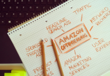 What Is SEO In Amazon? - BillLentis.com