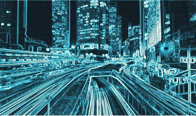 What Is SEO Traffic - BillLentis.com