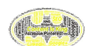 What Is SEO-Friendly Content - BillLentis.com
