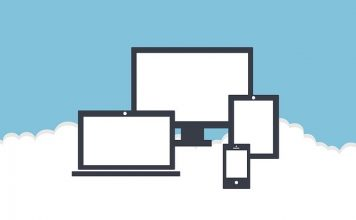 Digital Marketing For Beginners - BillLentis.com