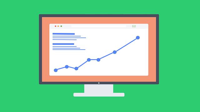 Price Psychology And Online Marketing - BillLentis.com