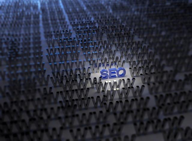 What Is SEO Grade - BillLentis.com