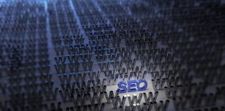 What Is SEO Grade - BillLentis.com
