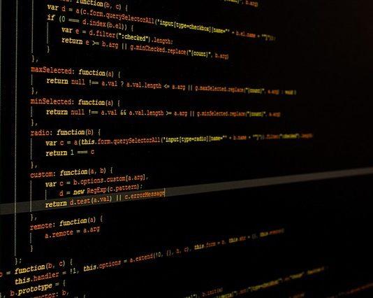 What Is SEO In Programming - BillLentis.com