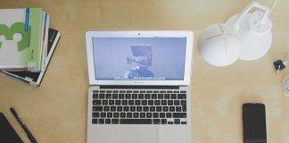 11 Online Marketing Tools - BillLentis.com
