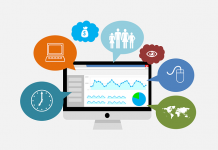 4 Easy Steps To Marketing Your Local Business Online - BillLentis.com