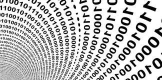 Best Digital Marketing Courses Online - BillLentis.com